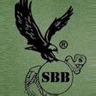 SBB Brancaleoni