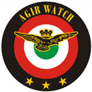 Agir Watch